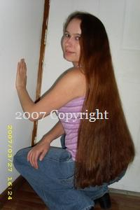 Jjj Long Hair http://longhairgypsyrose.weebly.com/about-me.html